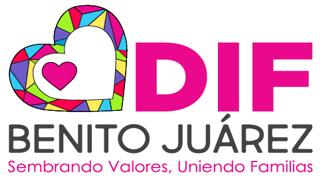 Logo-Web- Retina